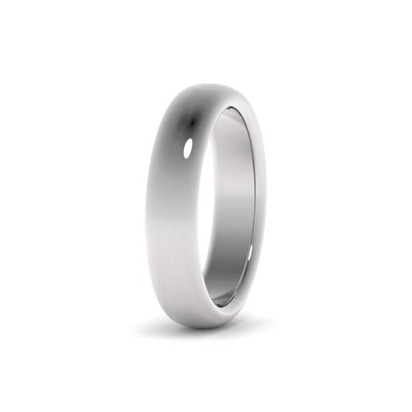 Платиновые обручальные кольца купить